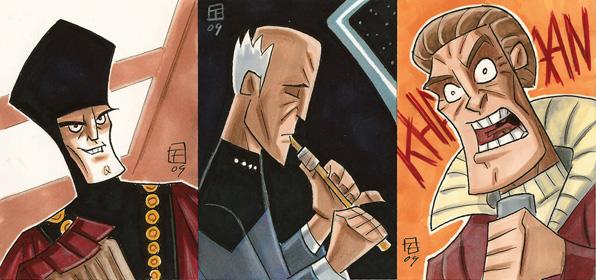 Q-Picard-Kirk