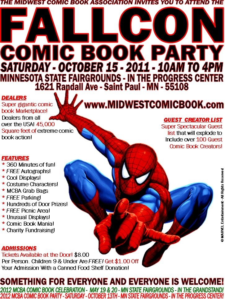 2011-FallCon-CC-Flyer